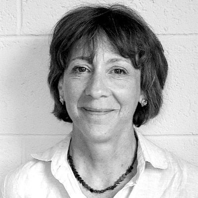Professor Susan Short