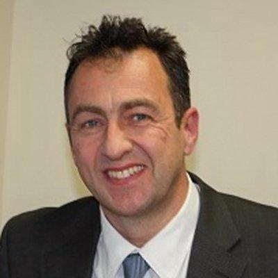 Dr Adam Waldman