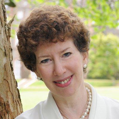 Kathy Oliver